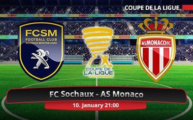 coupe-de-la-ligue-fc-sochaux-as-monaco-392x243