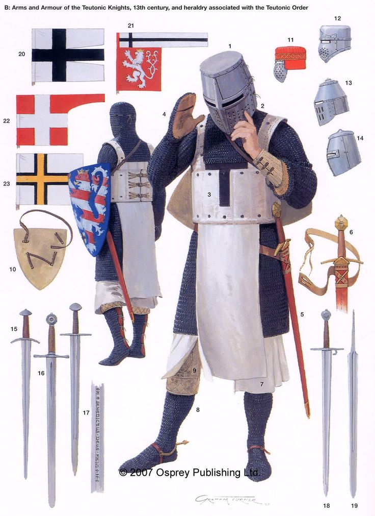 879 best KNIGHT\'s & Armour images on Pinterest   Armors, Armours and ...
