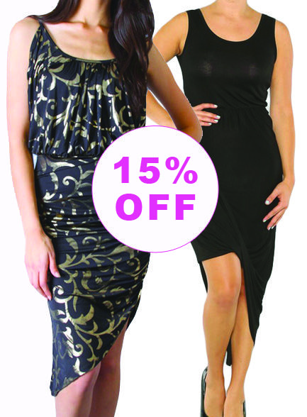 Get an EXTRA 15% off everything online. See how here https://www.facebook.com/photo.php?fbid=414396115329650&set=a.259241270845136.40931.259222350847028&type=1&theater