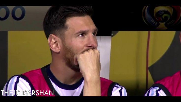 MOTIVATION Series ᴴᴰ Lionel Messi Episode 5   MOTIVATION VIDEO. D-24/12/17. PEACE ✌️ https://cstu.io/33a15d