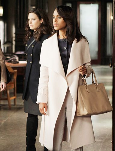 25+ Best Ideas about Olivia Pope Style on Pinterest ...