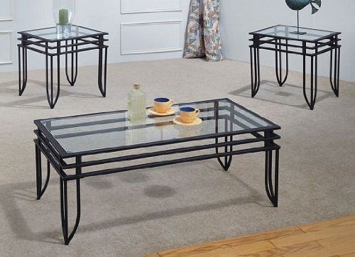 17 Best Images About Glass Coffee Tables On Pinterest | Chrome