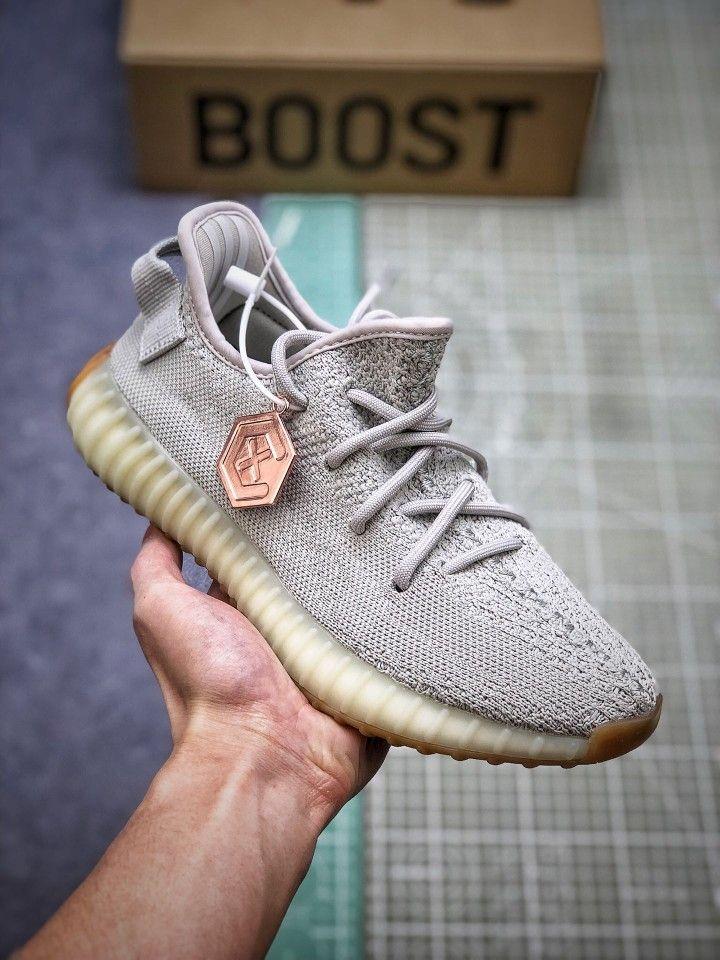 Seller! adidas yeezy boost 350 V2 add