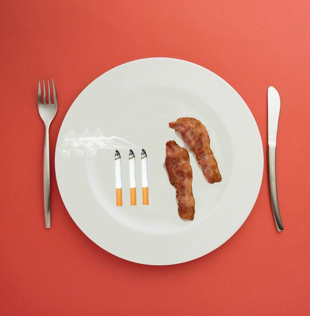 World Health Organization: Processed Meats Cause Cancer