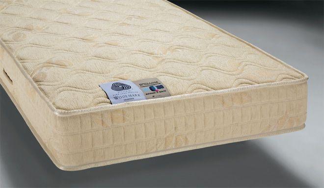 Materassi Ortopedici.Materassi Ortopedici Somnium By Imaflex Mattress Home Decor Decor