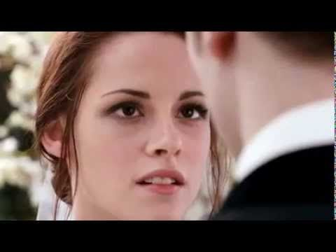 LOVE. THIS. - A Thousand Years - Cristina Perri ( Breaking Dawn Part 2 Soundtrack )