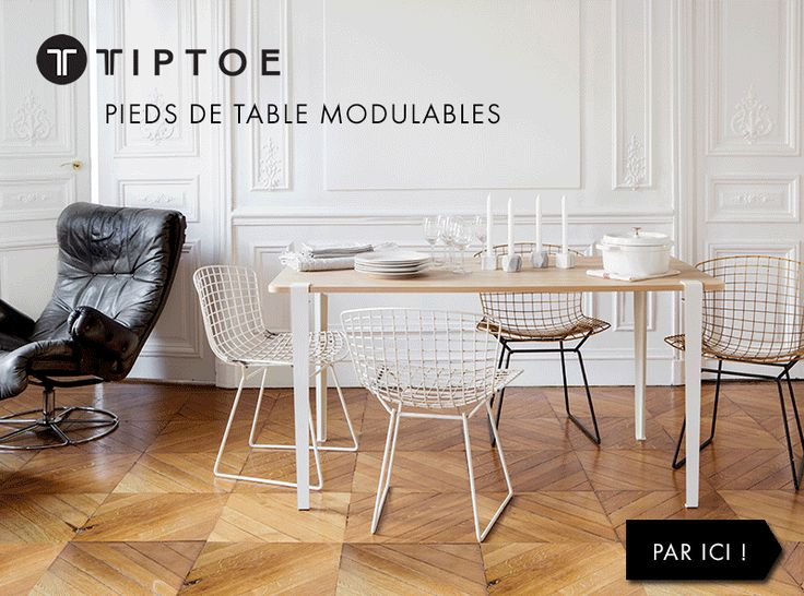 78 Id Es Propos De Trestle Tables Sur Pinterest
