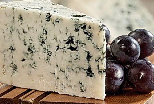 Rokfor Peyniri Hakkında Bilmedikleriniz Canim Anne  http://www.canimanne.com/rokfor-peyniri-hakkinda-bilmedikleriniz.html