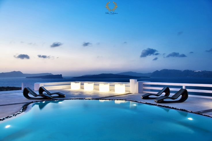 Amazing Sunset Sessions... Learn More ➲ http://goo.gl/TfqOSm Wishing Everyone a Nice and Relaxing Sunday Night…  Cheers from #BlueCollection #Mykonos #Greece !!! #Selective #RealEstate #Luxury #Villa #VillaRentals #MykonosVillas #Summer #Mykonos2017 #MMXVII #Travel #Premium #Concierge #MegaYachts #PrivateJets #Security #CloseProtection #Services #VIP