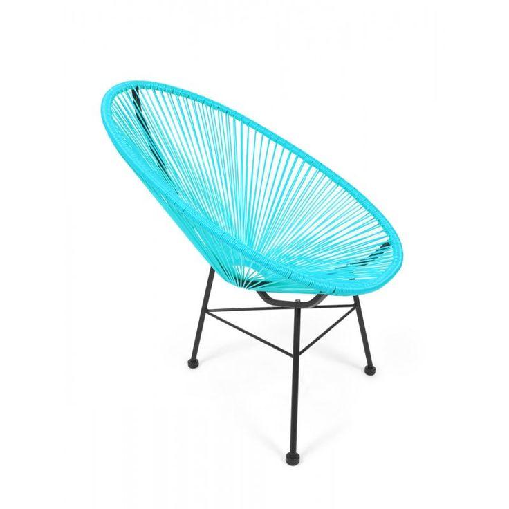 Lounge Sessel Nomi. Lounge Sessel Designs Holz Ausenbereich Hwsc .