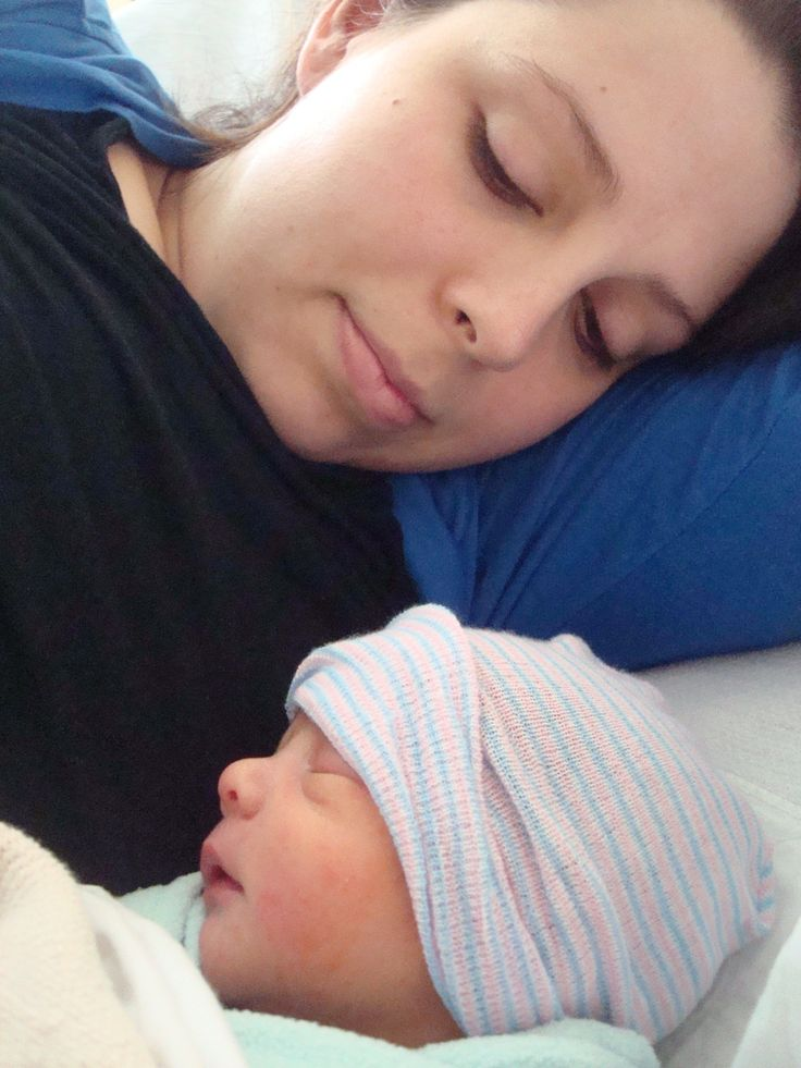 What Nobody Says About Bringing Second Baby Home (or) The Greatest Gift You Can Ever Give A Child