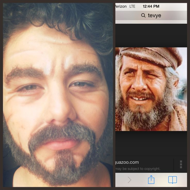 1000 Ideas About Fiddler On The Roof On Pinterest The