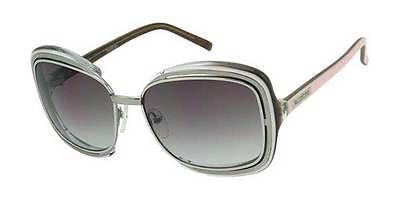 Valentino VAL 5648/S 6W7/N3
