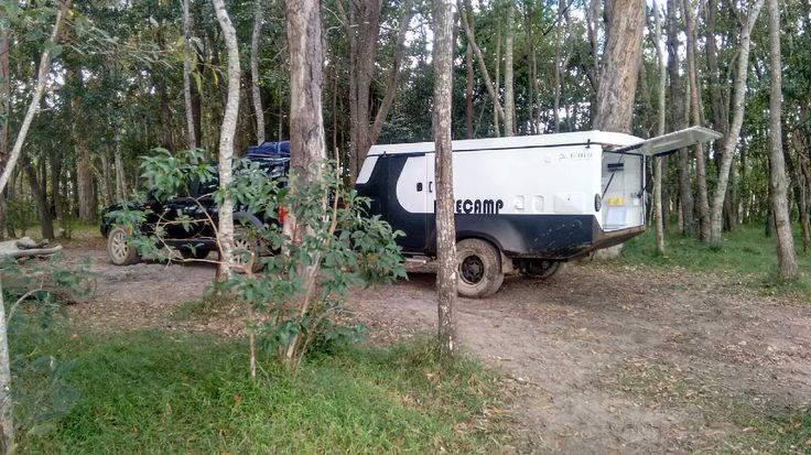 Beautiful No Previous Offroad  Hire Companies We Provide Catering On Many Of Our 4WD Tagalong Tours In Australia Some Tours Are Selfcatered  Please Refer To The Individual Tour For Details No Pets Children Are Discouraged On Extended Safaris