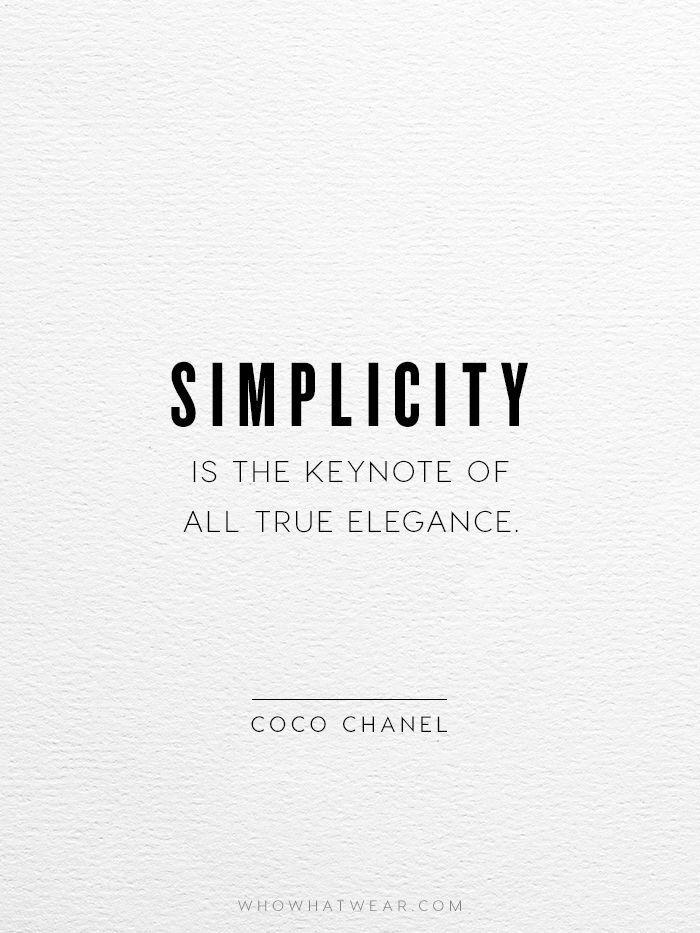 Simple. Classy. Apricot Lane. #ShopALB #ApricotLaneTS