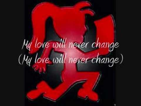The Mom Song- ICP - YouTube   I LOVE YOU MOM ....SORRY YOU LOST YOUR LOVE YOU WILL SEE RAY AGAIN... THANK YOU FOR BEING THERE FOR ME AND MY FAMILY....THERE WILL NEVER BE ANOTHER YOU...