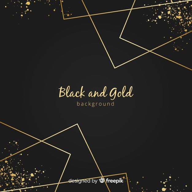 Download Golden Straight Lines Background For Free Line