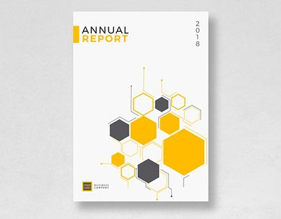"Check out new work on my @Behance portfolio: ""ANNUAL REPORT COVER PREMIUM DOWNLOAD"" http://be.net/gallery/61154727/ANNUAL-REPORT-COVER-PREMIUM-DOWNLOAD"