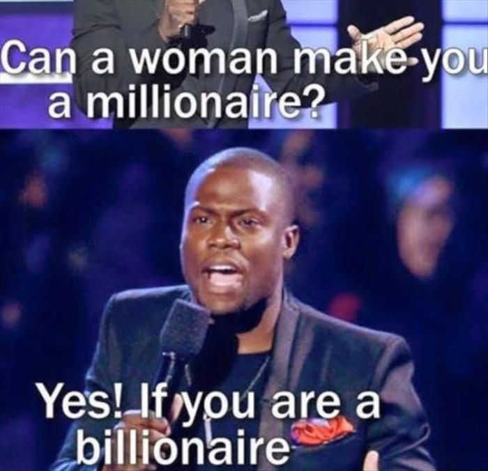 Kevin Hart I Can T Make This Up Quotes: Pin By Leigh K On Funnies