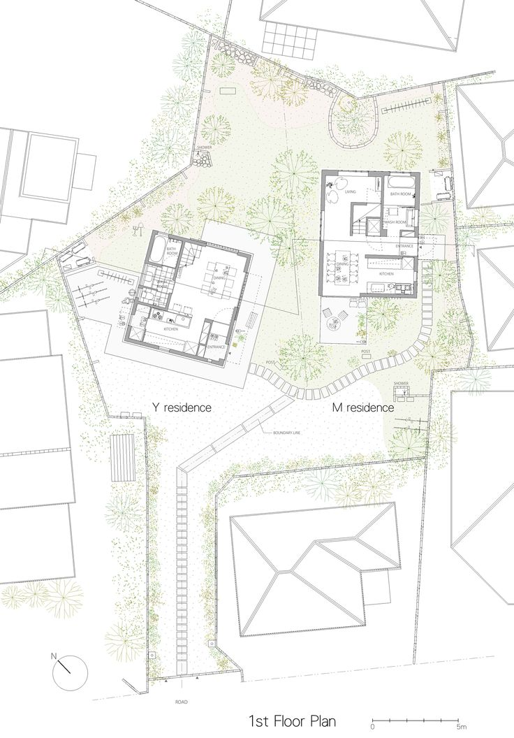 924 best drawing\model images on Pinterest Architecture drawings - fresh architecture blueprint posters