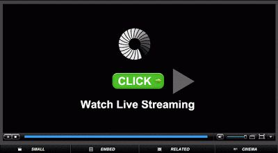 Watch Rugby Live Stream offers you the chance to look at rugby game continue to exist your computer or laptop computer. You see it everyplace. There are not any excuses to not knowledge your favorite team is running. With the lives of all is that if therefore busy, as we have a tendency to square measure currently, it is a sensible factor for the supply of the play to be there, if desired for fans life is as active with activities that we have a tendency to or our families concerned in