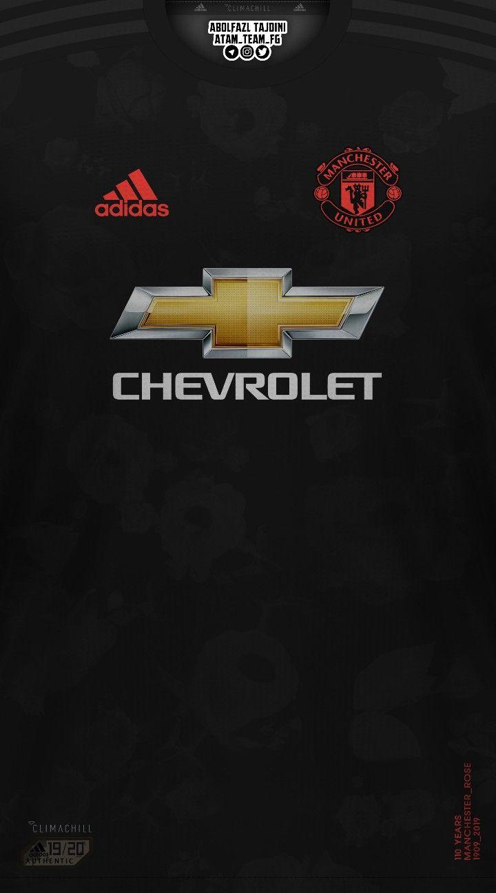 Pin De Shadrack Anafo Jnr Pic Em Kits Soccer Camisas De Futebol Futebol Foto Dinheiro