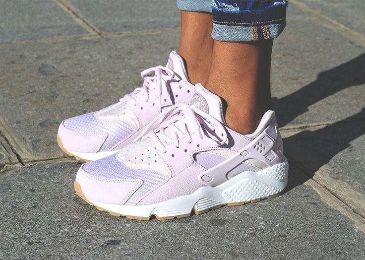 Nike Huarache Run TXT