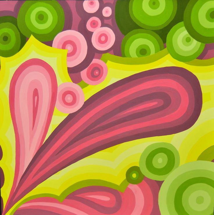 Taste expression (fresh and passion)_Gloria Paper_Poster colour