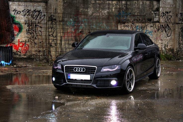 Another AudiMarius 2008 Audi A4 post...5998146 by AudiMarius