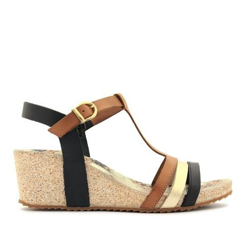 CORDOBA - Wedges - Ladies