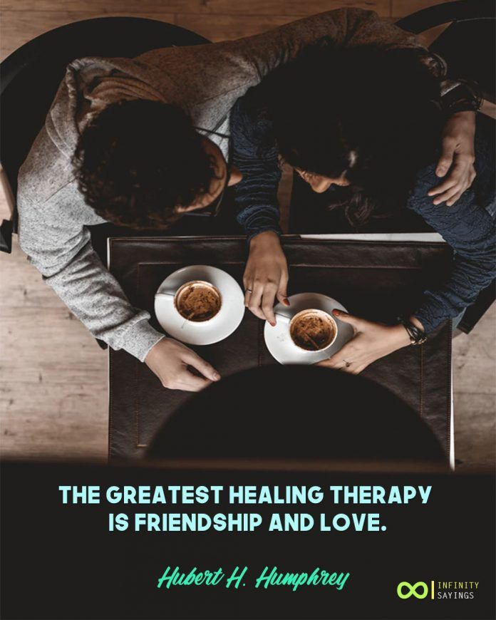 100 Very Short Love Quotes for her/ him - Cute, Romantic ...