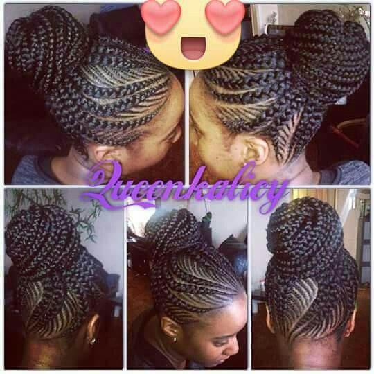 hair styles with buns 300 best images about whip my hair back n forf on 6284