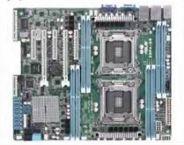 """Protéction de l'acheteur              Carte mère saberTooth X58 DDR3 Intel Core i7 24 Go LGA 1366 - Vendredvd.com 299,00 € 239,20 € TTC  Négocier le prix     Protéction de l'acheteur              Carte mère Lenovo G70 G70-35 G70-70 Intel Core i3-4030U 17.3"""" - Vendredvd.com 299,00 € 239,20 € TTC  Négocier le prix     Protéction de l'acheteur"""