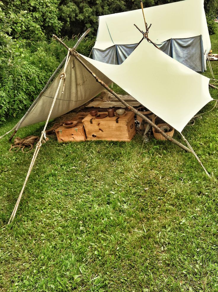 Mountain Man Shelters : Best ideas about mountain man rendezvous on pinterest