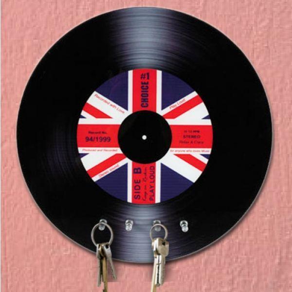 disco vinilo vintage - Buscar con Google