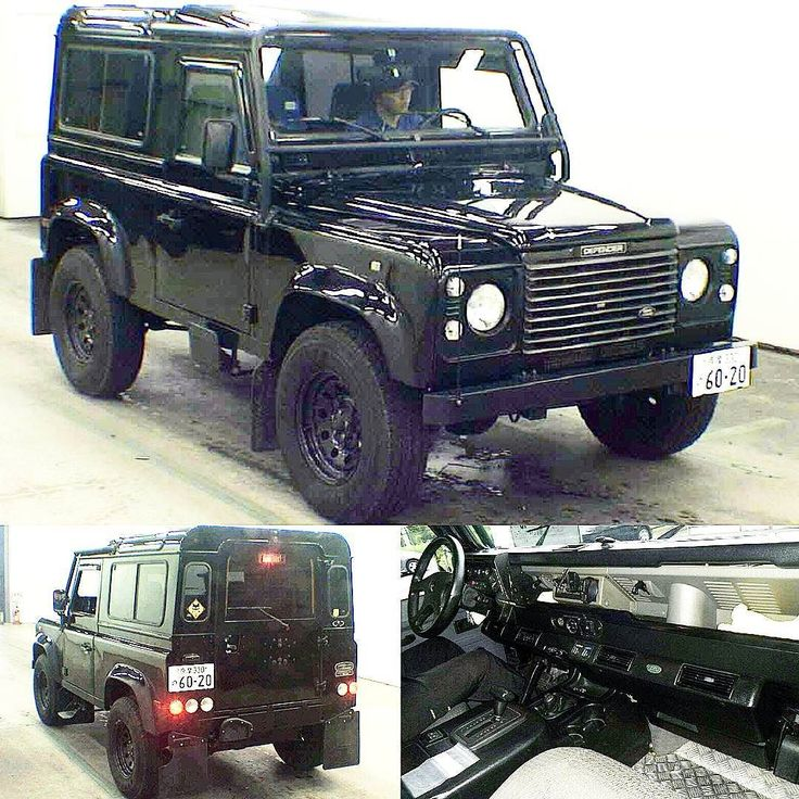 17 Best Ideas About Land Rover Defender Price On Pinterest