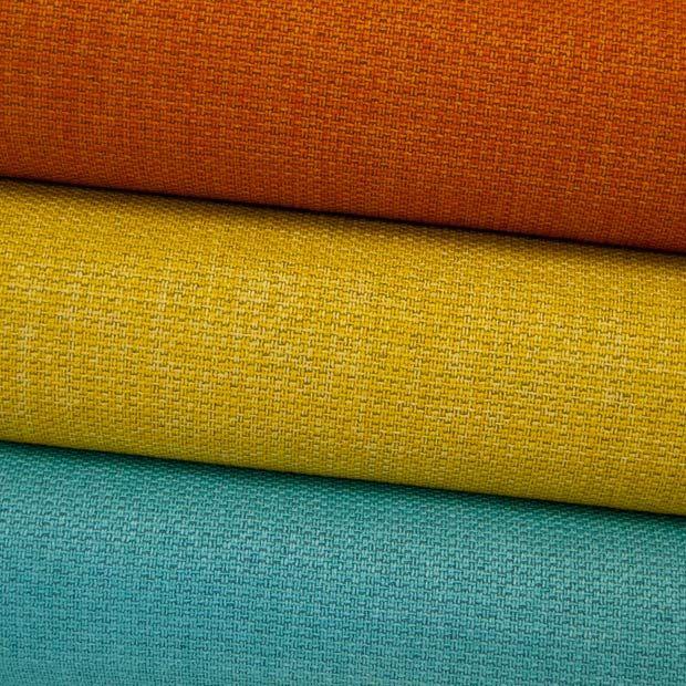 Warwick Fabrics: ABERDEEN