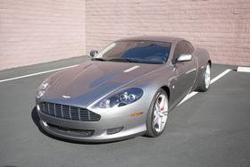 Best Maserati Of Walnut Creek Images On Pinterest Walnut Creek - Aston martin walnut creek
