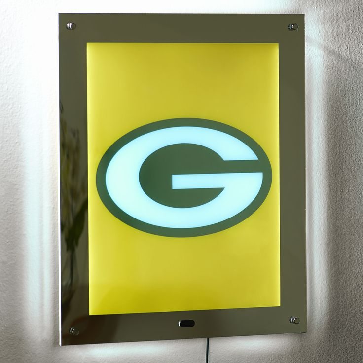 46 best NFL - Green Bay Packers images on Pinterest | Beauty ...