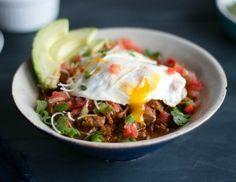 10 Amazing Ketogenic Breakfast Recipes