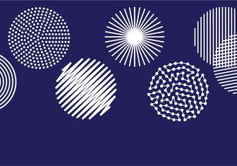 Expositie | Kazerne expo restaurant za 22 okt. - zo 30 okt. Crafts Council Nederland: Indigo: Sharing blue Vier maker-designers onderzoeken het indigo erfgoed van Nederland en Japan.
