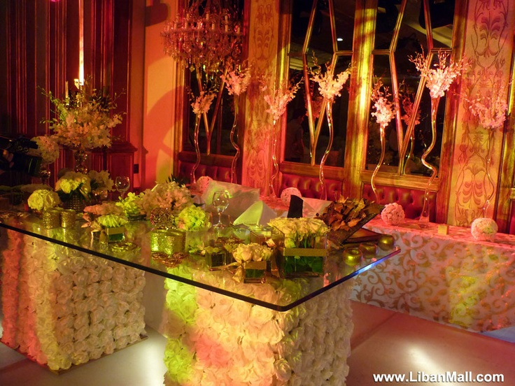 31 best idea of wedding day images by farida chedid on pinterest florist in lebanonflowers in lebanonflower arrangements in lebanon find this pin and more on wedding decoration themes junglespirit Image collections