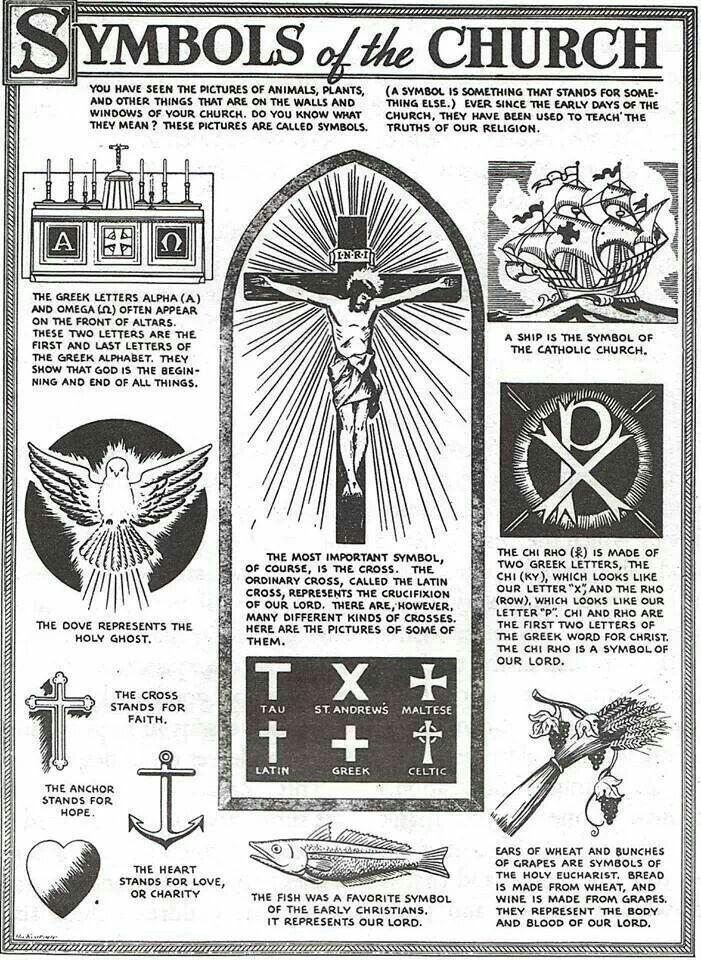1861 Best Catholic Images On Pinterest Catholic Roman Catholic