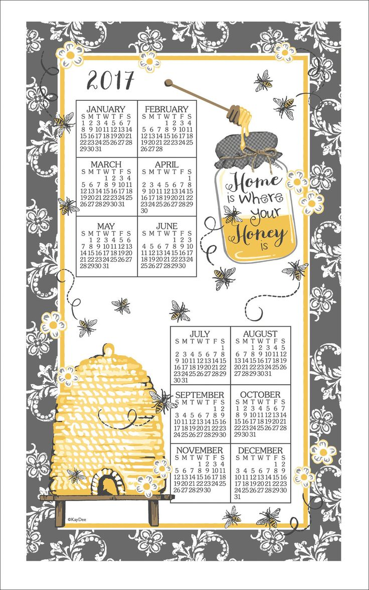 49 best calendar images on pinterest bullet journal printable born in the 1950 s these screen printed cloth calendar towels have become cherished collectibles
