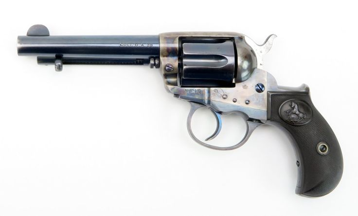 684 Best The Old West Guns Images On Pinterest