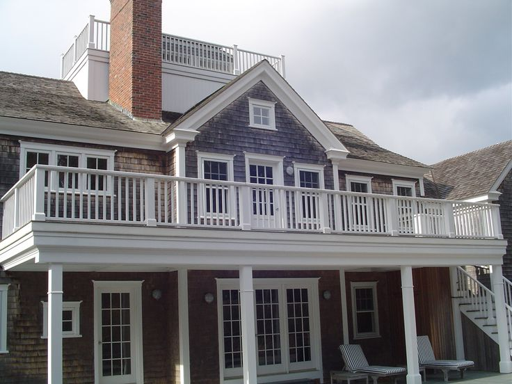 Painting contractor,house painters Nantucket MA,interior