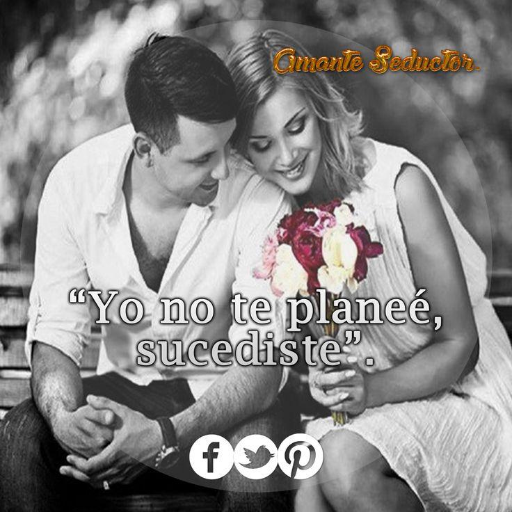 #Amanteseductor #Frases de amor prohibido #BESO #frasescélebres #pensamientos #reflexiones #citasydefinición #Cartasdeamorprohibido.