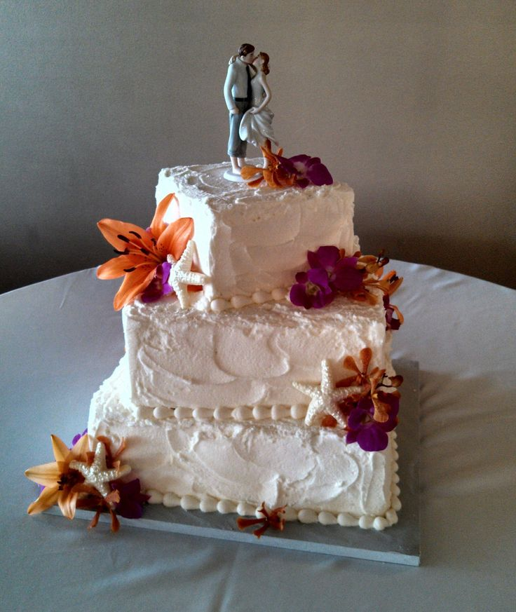 Wedding Cake Bakery Virginia Beach Best Images About Cakes On