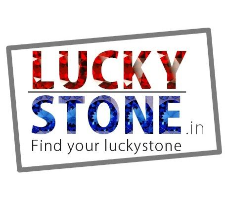 Luckystone.in is a online marketplace for Gems and jewelry business . We are provide products from various category i.e gem and jewelry, feng-shui , handicrafts and it's related items by our seller's network. We insure that affordable rates, best quality and unique shopping experience. Luckystone .in providing best astrological services from our best astrologer's network all over india.