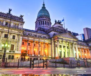Vuelos Directos desde Barcelona a Buenos Aires por 323 ida y vuelta!